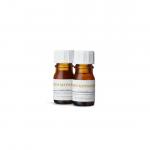 Tester (3 g + 5 ml)